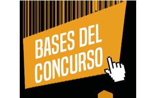 bases concursos