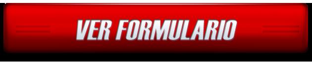 imagen formulario