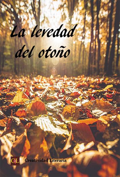 La levedad del otoño